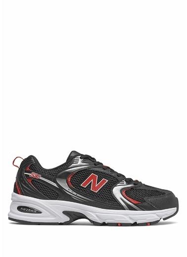New Balance Erkek  Sneakers 101634188 Siyah